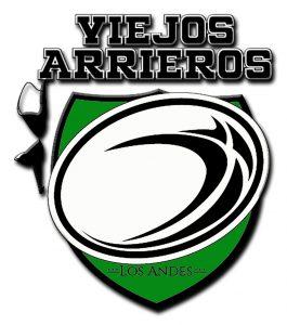 Viejos_Arrieros_Logo