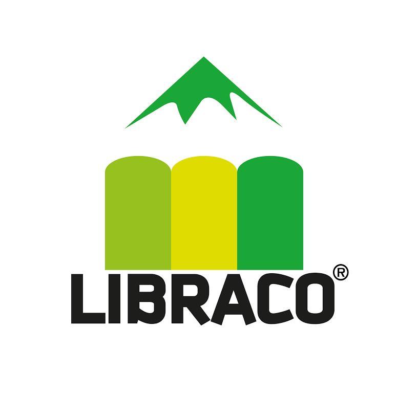 Librería Aconcagua es LIBRACO.