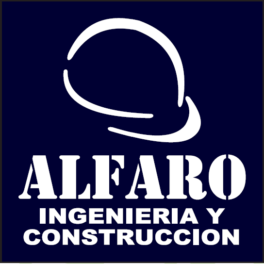 Alfaro ingeniería & Construcción LTDA.