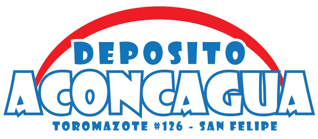 Deposito Aconcagua Ltda