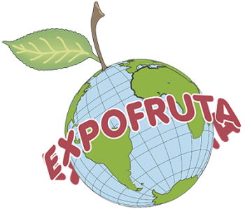 Expofruta