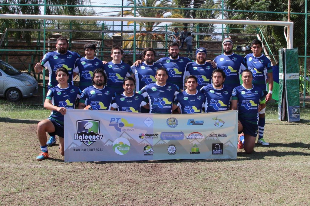 Halcones_rc_1ra